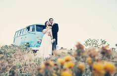 Boda real setentera celebrada en la Finca Aldeallana {Foto, Rubén Mejías} #realwedding #bodas #wedding #tendenciasdebodas