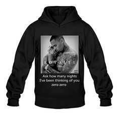 Men's Chris Brown Royalty Zero Street Wear Hoodies Sweatshirt Size US Black  We Use High Quality And Eco-friendly Material And Inks! We Promise That Our Prints Will Not Fade, Crack Or Peel In The Wash. The Ink Will Last As Long As The Garment!We Do Not Use Cheap Quality Chris Brown Royalty Zero T-shirts Like Other Sellers. Our Chris Brown Royalty Zero Shirts Are Of High Quality And Super Soft! 100% Pre-shrunk Cotton Eco-friendly Material. 100% Pre-shrunk Cotton Eco-friendly Material...