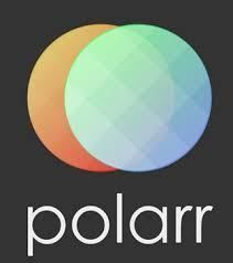 Polarr Photo Editor 5.4 for Mac Free Download Photo Editor For Mac, Mac Download, Application Design, Coding, Apps, Iphone, Free, App, Appliques