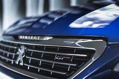 ~ Automobile 2020 → news, photos, prices Citroen Ds, 308 Gti, Fiat, Volkswagen, Chevrolet, Toyota, Jeep, Honda, Automobile