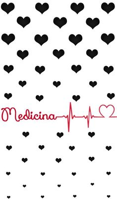 Medicina wallpaper medicina papel de parede medicina Tumblr Wallpaper, Iphone Wallpaper, Medical Wallpaper, Camping Gifts, Cute Cartoon Wallpapers, Greys Anatomy, Texture, Photo And Video, Videos