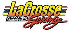 Don't miss out on one of the last races of the season Saturday at the La Crosse Fairground Speedway!