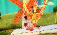 Super Mario Smash, Baby, Baby Humor, Infant, Babies, Babys
