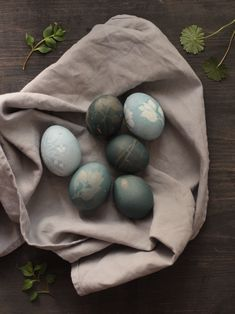 IMG_9653 Arts And Crafts, Diy Crafts, Decorating Your Home, Eggs, Easter, Simple, Blog, Gift Crafts, Egg