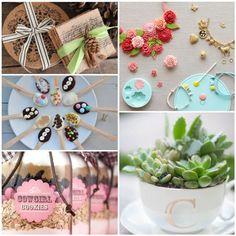 DIY: 12 Handmade Gift Ideas Everyone Will Love