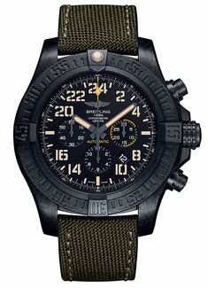 Breitling Avenger Hurricane Military Sale! Up to 75% OFF! Shop at Stylizio for women's and men's designer handbags, luxury sunglasses, watches, jewelry, purses, wallets, clothes, underwear