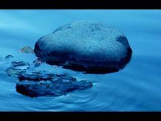 Zen Garden - Tranquil Waters, Relaxation & Meditation Full Length (Remixed)