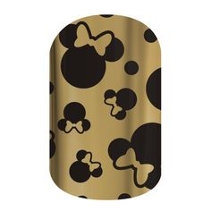 Shop the new Disney Collection by Jamberry!  #jamberryitwithamy  https://jamberryitwithamy.jamberry.com/us/en/shop/products/downtown-minnie#.VrolYsrdjNA