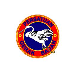 I'm currently studying White Crane Silat at Soja Martial Arts in Oalkand     White Crane Silat logo