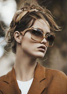 2211d352986 84 Best Inspiration  Eyewears images