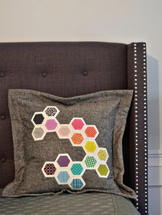 Bijou Lovely: Quilts