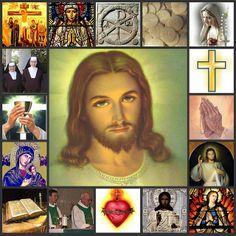Catholic Collage
