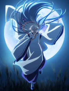 sousei no onmyouji kimono male megane tagme tsuchimikado arima Exorcist Anime, The Exorcist, Otaku Anime, Manga Anime, Rokuro And Benio, Lost Stars, Twin Star Exorcist, Fanart, Webtoon Comics