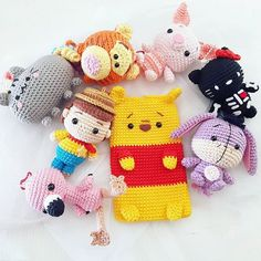 shop now..yeah! you can perchase them at my etsy shop #handmade#crochet#crochetoninstagram #etsy#etsyseller #sell #seller #crochet#amigurumi#amigurumis#amigurumiaddict #crafts #craftlover #madetoorder #made#hobby#dolls#gift#etsysellersofinstagram