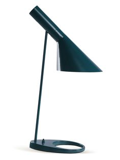 11 Best home: table lamp images Table lamps, Lights, Brass table lamps