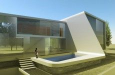 Ultra Modern Homes » Picture 12
