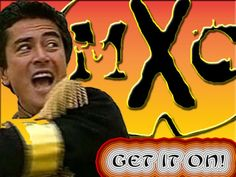 Most extreme Challange haha this show was hilarious. #tv #funny