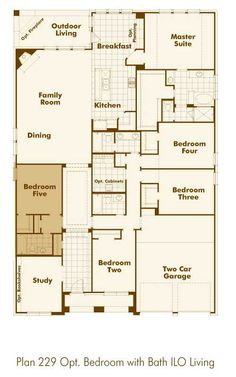 995e045a68a956c7db47d154b4947bb4 new home plans roanoke new home plan 926 in forney, tx 75126 highland homes house plans,Highland Homes Floor Plans Texas