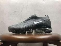 581f305a8ca Buy Genuine Youth Big Boys Nike Air Vapormax,Young Big Boys Nike Air  Vapormax 2 0 Flyknit Grey Black 852 780182 For Sale