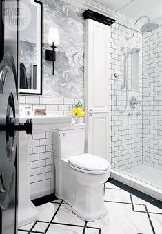 159 best bathroom design images bath design bathroom designs rh pinterest com