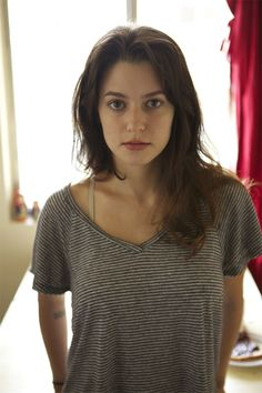 meg myers | Meg Myers Spotlight, Indie Singer (Photo Gallery, Video)