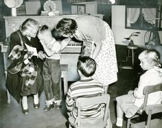 Bill Young/Chronicle 1960 Don't feel bad, kid. We didn't feel like we fit in at kindergarten either. This photo was taken on Sept. 8, 1960, on the first day at Winfield Scott School in San Francisc...
