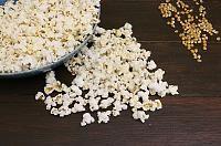 Prajitura marmorata la tigaie - reteta pe pasi cu POZE - LaLena.ro Snack Recipes, Snacks, No Cook Desserts, Popcorn, Cooking, Food, Sweets, Snack Mix Recipes, Kitchen