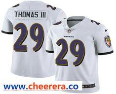 542 Best NFL Baltimore Ravens jerseys images in 2019   Baltimore  supplier