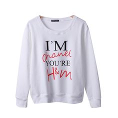 Find More Hoodies & Sweatshirts Information about new arrival Fashion Brand Women Letters Printed Sweatshirt hoody hoodies tracksuits pullovers suit tops plus size,High Quality suit top,China printed sweatshirt Suppliers, Cheap hoodie hoody from KAYWIDE Authority store on Aliexpress.com