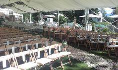 #Klappstuhl #Trauung_im_Schloss #Maria_Loretto #Mietmöbel #Sitzplan #Heiraten_im_Zelt #Kärnten_Wörthersee Patio, Table Decorations, Outdoor Decor, Boho, Vintage, Home Decor, Winter, Tent Wedding, Event Management