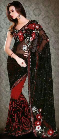 Un sueño de vestido