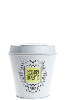 Lafco Rosemary Eucalyptus Candle
