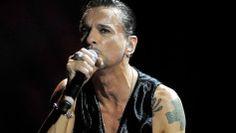 https://www.rollingstone.de/aufnahmen-in-electric-lady-studios-depeche-mode-in-new-york-unterwegs-1105583/