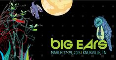 Preview: Big Ears Festival in Knoxville