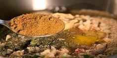 ΚΥΜΙΝΟ:ΛΙΩΝΕΙ ΤΟ ΣΩΜΑΤΙΚΟ ΛΙΠΟΣ ΡΙΧΝΕΙ ΤΗΝ ΧΟΛΗΣΤΕΡΙΝΗ ΜΕΙΩΝΕΙ ΤΑ ΤΡΙΓΛΥΚΕΡΙΔΙΑ. : Mpoufakos.com Medical News, Mashed Potatoes, Herbalism, Remedies, Health, Ethnic Recipes, Desserts, Food, Tips