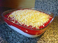 Erdbeercreme, ein beliebtes Rezept aus der Kategorie Cremes. Bewertungen: 44. Durchschnitt: Ø 4,6.