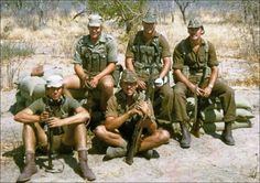 32 Batallion signallers Military Life, Military History, Military Special Forces, Military Branches, Brothers In Arms, Defence Force, Modern Warfare, Photo Essay, My Land