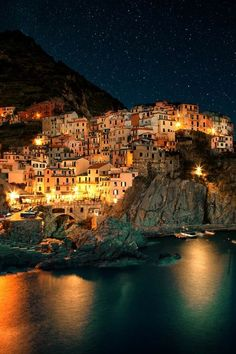 by Cool Italy Vacation: 26 Places in Italy You Must to See Italy Vacation, Vacation Spots, Italy Travel, Vacation Destinations, Italy Trip, Vacation Trips, Venice Travel, Cinque Terre, Things To Do In Italy