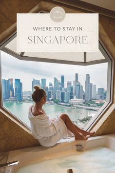Singapore boasts a blend of Malaysian, Indian, Chinese, Arab and English cultures. Here's my ultimate Singapore travel guide! Croatia Travel, Thailand Travel, Asia Travel, Solo Travel, Bangkok Thailand, Hawaii Travel, Italy Travel, Singapore Things To Do, Singapore Travel Tips