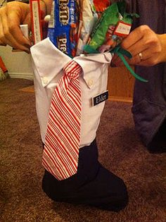 Great gift idea to send to your Missionary #LDS #Missionary #Gift #Christmas #Presents
