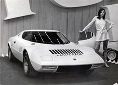 Outstanding concept cars info is available on our website. Have a look and you will not be sorry you did. Concept Cars, Super Cars, Classic Cars, Ford, Retro, Vehicles, Sports, Website, Blog