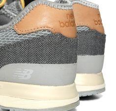 103 Best Footwear - details images  33b2cfc2a