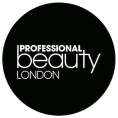 We have registered for the Professional Beauty London again this year and are very excited to see you all there again! Make sure to visit us at stand C19 :)  #professionalbeauty #beverlyhillsformula #bbloggers