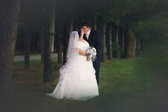 wedding, photography, portraits, bride and groom, Lisa Karr Photography, Beloit Wisconsin, Find on Facebook