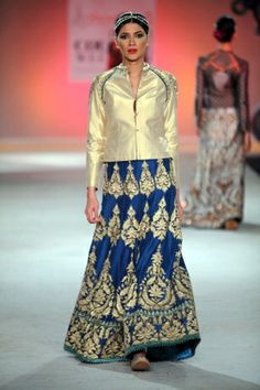 Abraham & Thakore, JJ Valaya and Ashish N Soni turn 20 | Vogue INDIA