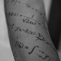 #blxckink #blxckink_usa #usatattoo #tattoousa #tattoonewyork #newyorktattoo #facetattoo #nytattoo #finelinetattoo #abstracttattoo #symboltattoo