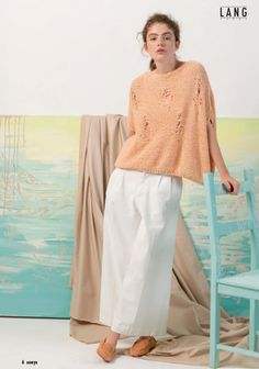 Fatto a Mano 242 Collection by Woolmarket - issuu