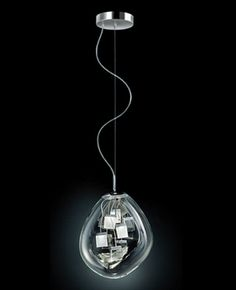 eco friendly lighting fixtures spore led suspension lamp led suspension industrial lighting modern lighting design 84 best ecofriendly images on pinterest led