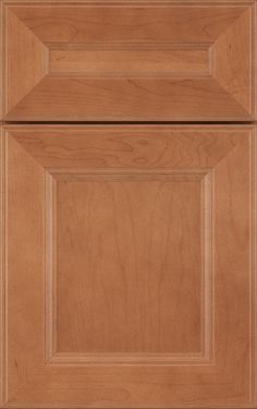 Cabinetry Products & Cabinet Styles - http://www.jmwoodworks.com