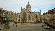 St-Giles-Cathedral-38022.jpg (768×432)